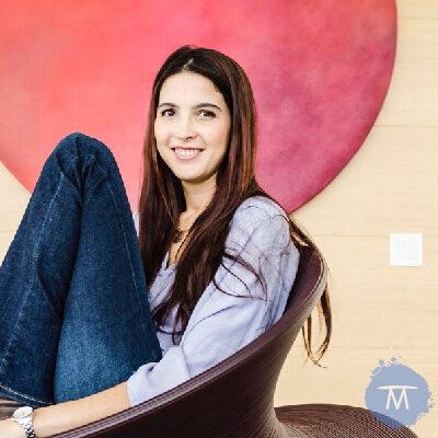 Mis secretos de belleza - Natalia Mesa